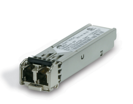 AT SFP (AT-SPSX) - SFP MM - 1000MBPS - 220/550M - LC - 850NM