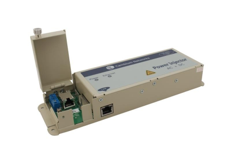 CAMBIUM NETWORKS PTP 650 AC+DC ENHANCED POWER INJECTOR