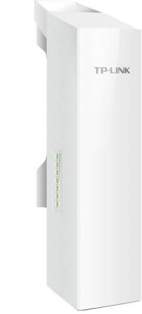 TP-LINK 5.XGHZ WIRELESS OUTDOOR CPE (CPE510)