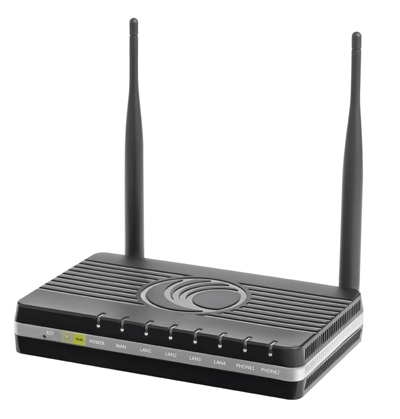 CAMBIUM NETWORKS CNPILOT R200P SINGLE BAND 802.11N 2.4 GHZ 300MBPS SIN FUENTE