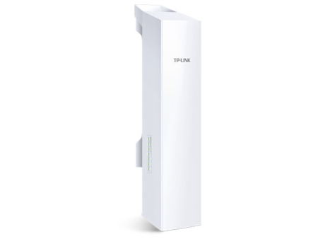 TP-LINK 5.XGHZ WIRELESS OUTDOOR 300MBPS 16DBI CPE (CPE520)