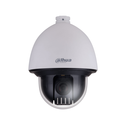 DAHUA IP CAM PTZ SD60230T-HN 2MP 30X IP67 IK10 POE+