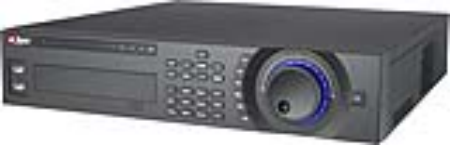 DAHUA IP NVR 4832-16P 32 CH (16 POE) 8HD HDMI VGA TV USB FUENTE INT