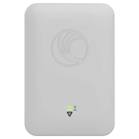 CAMBIUM NETWORKS CNPILOT E501S 802.11AC DUAL BAND OUTDOOR  C/PANEL 120° C/FUENTE