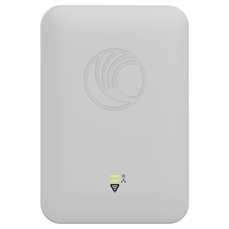 CAMBIUM NETWORKS CNPILOT E502S 802.11AC DUAL BAND OUTDOOR  C/PANEL 30° C/FUENTE