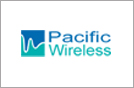 Pacific Wireless